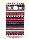 Beautiful Tribal Carpet Tattoo Pattern Hard Case for Samsung Galaxy Core I8262