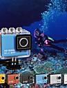 New 5.0MP Full HD 1080P waterproof 50M Sport Camera DVR Camcorder w/Wifi H264 HDMI+IR Remote