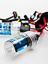 12V 35W H1 Hid Xenon Conversion Kit 8000K