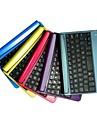 liens magnet Bluetooth 3.0 clavier pour Mini iPad 3 Mini iPad 2 mini ipad (couleurs assorties)
