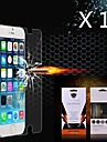 Ultimate Shock Absorption Screen Protector for iPhone 6S Plus/6 Plus
