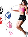 KYLINSPORT Jump Rope / Skipping Rope Exercise & Fitness / Gym Durable Sports Outdoor