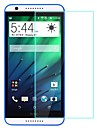 Screen Protector HTC for HTC Desire 820 Tempered Glass 1 pc High Definition (HD)