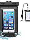 Screen Touch Water Diving Pouch for iPhone 6 Plus/6/5S/5C/5/4S/4 (Assorted Colors)