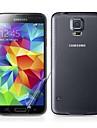haute définition protecteur d'écran pour les Samsung Galaxy S i9600