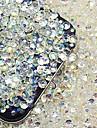 1conjunto Ocasiao Especial Plasticos Gems