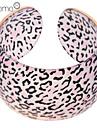 lureme®leopard pulseira (cor aleatória)