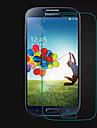 3шт HD ясный протектор экрана для Samsung s4