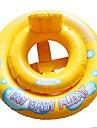 yitour ® engrossar anel de natacao para criancas sentadas ww59574 destacavel