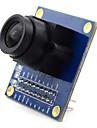 ov7670 module caméra VGA 300KP pour Arduino (fonctionne avec les cartes Arduino officielles)