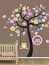 Животные / Архитектура / ботанический / Романтика / Натюрморт / Мода / Пейзаж Наклейки Простые наклейки Декоративные наклейки на стены,