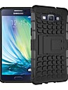 Whole Back Cover Shakeproof  Case  for Samsung Galaxy A5 Galaxy A Series Cases / Covers