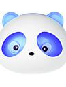 panda tipo estilo fashion perfume tuyere adorno / purificador de ar (par) (cores sortidas)