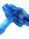 Bicycle Maintenance Wash Cleaning Chain Device Tool
