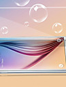Real Premium Tempered Glass Screen Protector For Samsung Galaxy S6