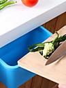 Пластик - Коробки и мешки