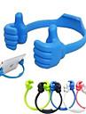 support de main tenir pour tablette téléphone iphone ipad