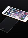 Asling tela cheia coberta com 0,26 milimetros 9h dureza pratica filme de vidro temperado para 6s iphone plus / 6 mais- 5,5 polegadas