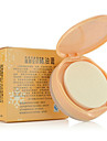 Face Primer Wet CreamMoisture / Sun Protection / Coverage / Whitening / Oil-control / Long Lasting / Concealer / Natural / Nutrition /