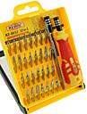 rewin® инструмент 33pcs точности Eletronic отвертка рука набор инструментов