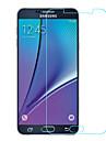alta definicao flim protetor de tela para Samsung Galaxy nota 5