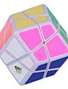Кубик рубик Спидкуб Чужой Магическая доска Скорость профессиональный уровень Кубики-головоломки Новый год Рождество День детей Подарок