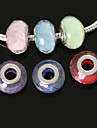DIY Jewelry 10pcs pcs Resin 4 5 6 7 8 Round Shape Bead cm DIY Necklace Bracelet