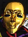 Angel / Devil Mask Unisex Halloween Carnival Festival / Holiday Halloween Costumes