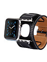 Watch Band for Apple Watch Series 3 / 2 / 1 Wrist Strap Classic Buckle