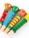 Brinquedos Forma Cilindrica Classico 1 Pecas Natal Aniversario Dia da Crianca Dom