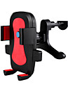 Car Universal Mobile Phone Mount Stand Holder Adjustable Stand Universal Mobile Phone Plastic Holder