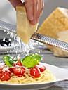 mao profissional queijo realizada zester ralador de limao