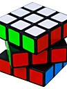 Rubik\'s Cube Shengshou 3*3*3 Smooth Speed Cube Magic Cube Puzzle Cube Professional Level Speed New Year Children\'s Day Gift Classic &