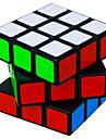 Rubik\'s Cube Shengshou 3*3*3 Cubo Macio de Velocidade Cubos magicos Cubo Magico Nivel Profissional Velocidade Ano Novo Dia da Crianca Dom
