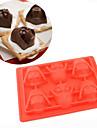 베이킹 & 패스트리 도구 초콜렛 / 얼음