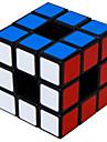 루빅스 큐브 에일리언 부드러운 속도 큐브 매직 큐브 전문가 수준 속도 새해 어린이날 선물