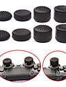 PS4 Audio och Video Game Controller Reservdelar Till PS4 ,  Mini Game Controller Reservdelar ABS 1 pcs enhet