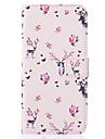 Coque Pour Samsung Galaxy Samsung Galaxy Coque Porte Carte Portefeuille Avec Support Clapet Coque Integrale Animal faux cuir pour J5