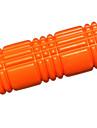 новый массаж полой пены ЕВА оси колонны йога баланс булава массаж палки пена валик для расслабления мышц