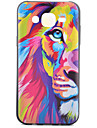 Coque Pour Samsung Galaxy Samsung Galaxy Coque Motif Coque Animal TPU pour J5 J1 Grand Prime Core Prime