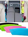بلاستيك فتح الصفحة الرئيسية منظمة, 1SET صناديق التخزين