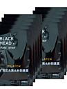 Máscara Liquido Minimizador de Poros / Limpeza / Cravos Rosto China