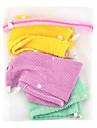 Laundry Bag & Basket Travel Luggage Organizer / Packing Organizer Portable Travel Storage for Clothes Nylon 30*40