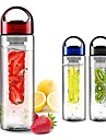 Drinkware Travel Mugs Plastics Portable Sports & Outdoor