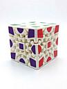 Кубик рубик Шестерня 3*3*3 Спидкуб Кубики-головоломки профессиональный уровень Скорость Квадратный Новый год День детей Подарок
