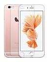 Skjermbeskytter til Apple iPhone 6s Plus / iPhone 6 Plus Herdet Glass 1 stk Skjermbeskyttelse 9H hardhet / 2,5 D boeyd kant / iPhone 6s / 6