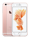 Ochrona ekranu na Jabłko iPhone 6s Plus / iPhone 6 Plus Szkło hartowane 1 szt. Folia ochronna ekranu Twardość 9H / 2.5 D zaokrąglone rogi / iPhone 6s / 6