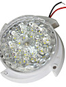 Modern/Contemporary Mini Style Flush Mount Downlight For Kitchen Study Room/Office Entry Garage Bulb Included