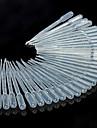 3мл пластиковые пипетки пипеткой жидкость передачи пипетку кухонные инструменты, набор из 50