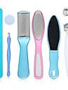 1set pedicure tool kit